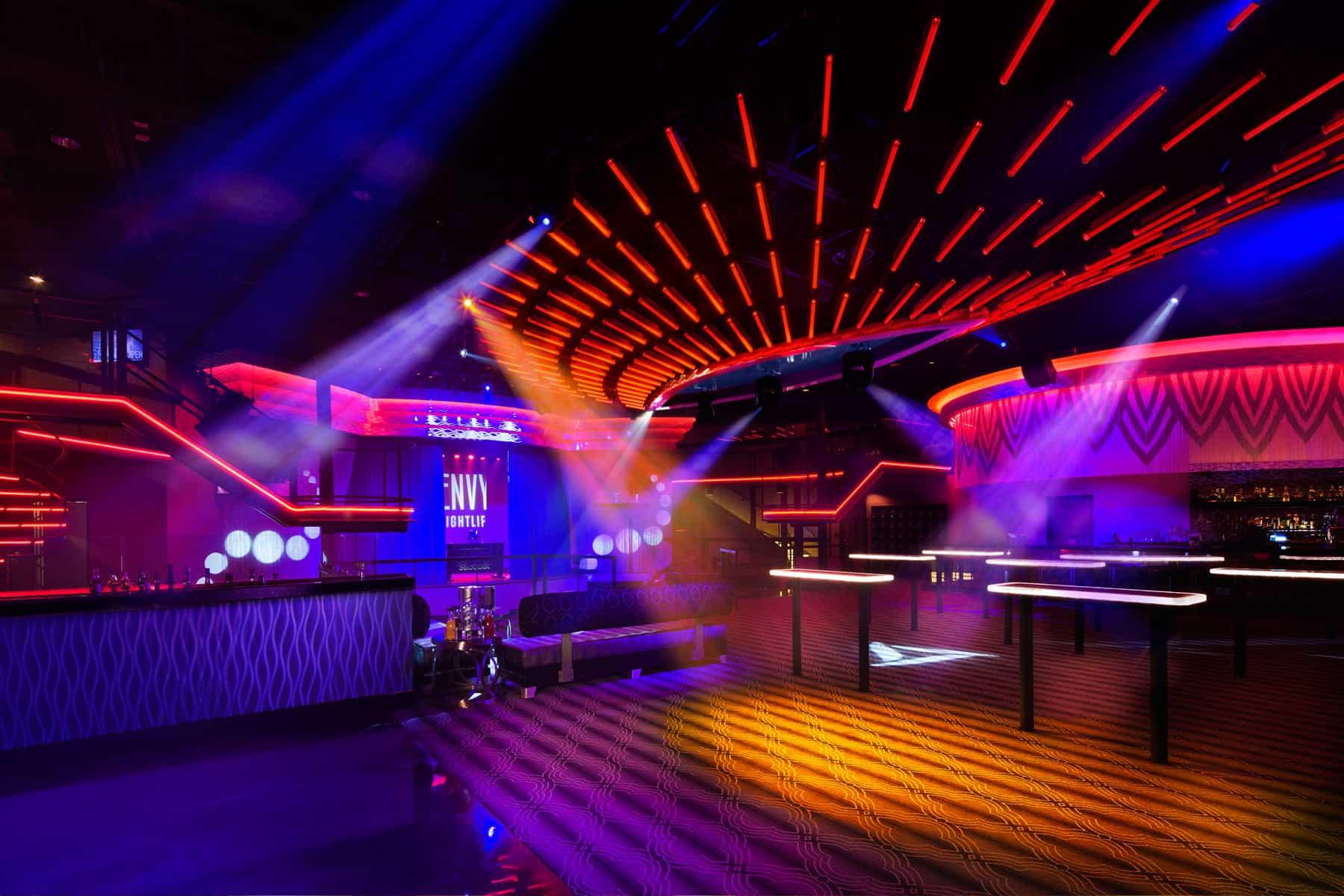 route-66-casino_envy-nightlife_lighitng-design2-1800x1200