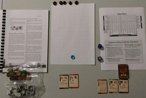 gatekeepers-setup