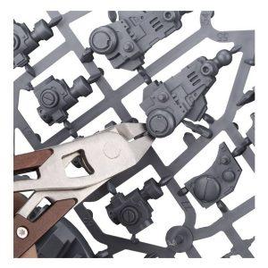 Citadel Fine Cutters