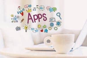 apps for educators e-learning