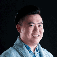 Shaun Low   Educational Therapist   Specialist Tuition tutor in Singapore   For Dyslexia, ADHD, Autism Spectrum Disorder, etc